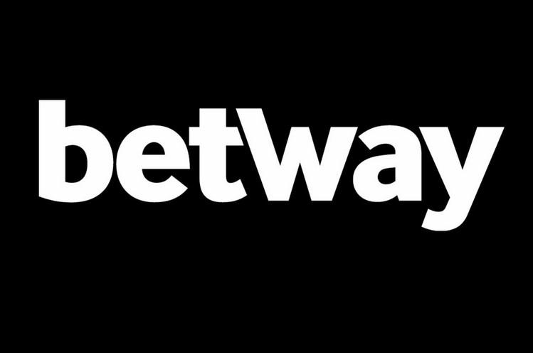 Betway Casino Logo