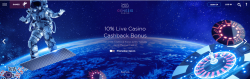cashback bonus genesis casino