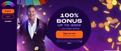 Free Spins Bonus Wheelz Casino