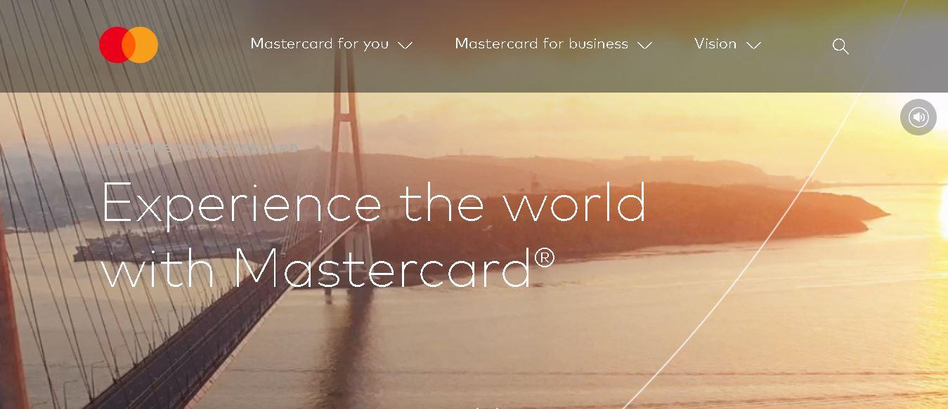 best mastercard casinos online